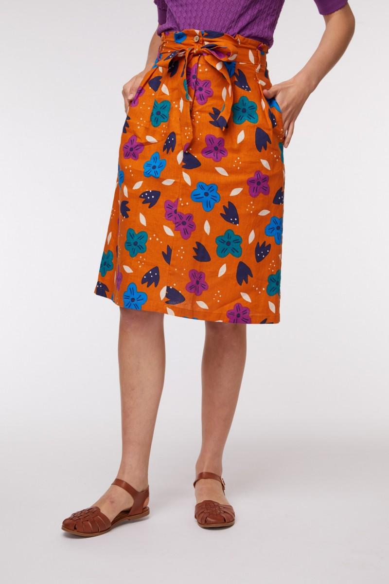 Esta Skirt