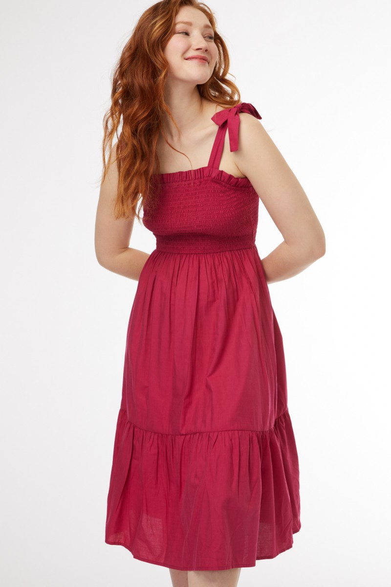 Princess Highway Sale Women's Dresses | Princess Highway