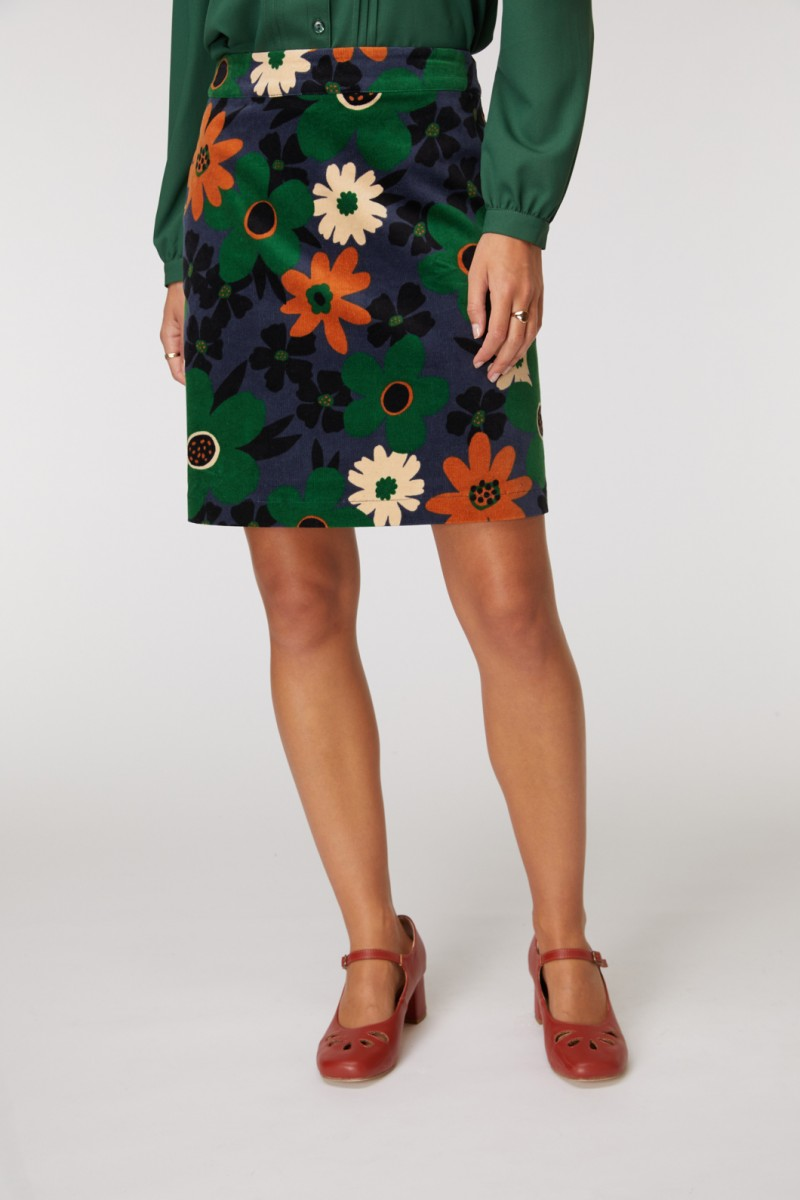 Frankie Skirt
