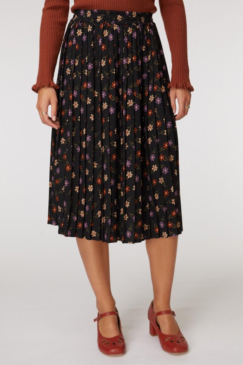 Daisy Ditsy Skirt