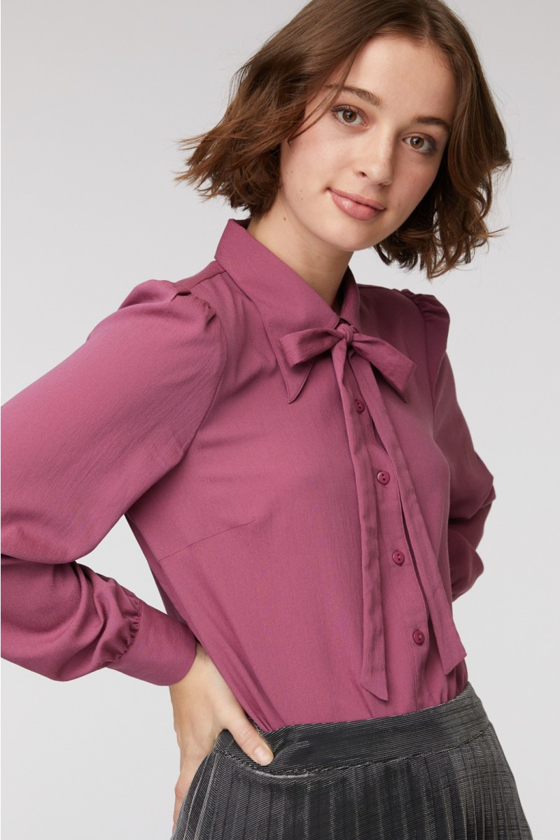 Joan Blouse