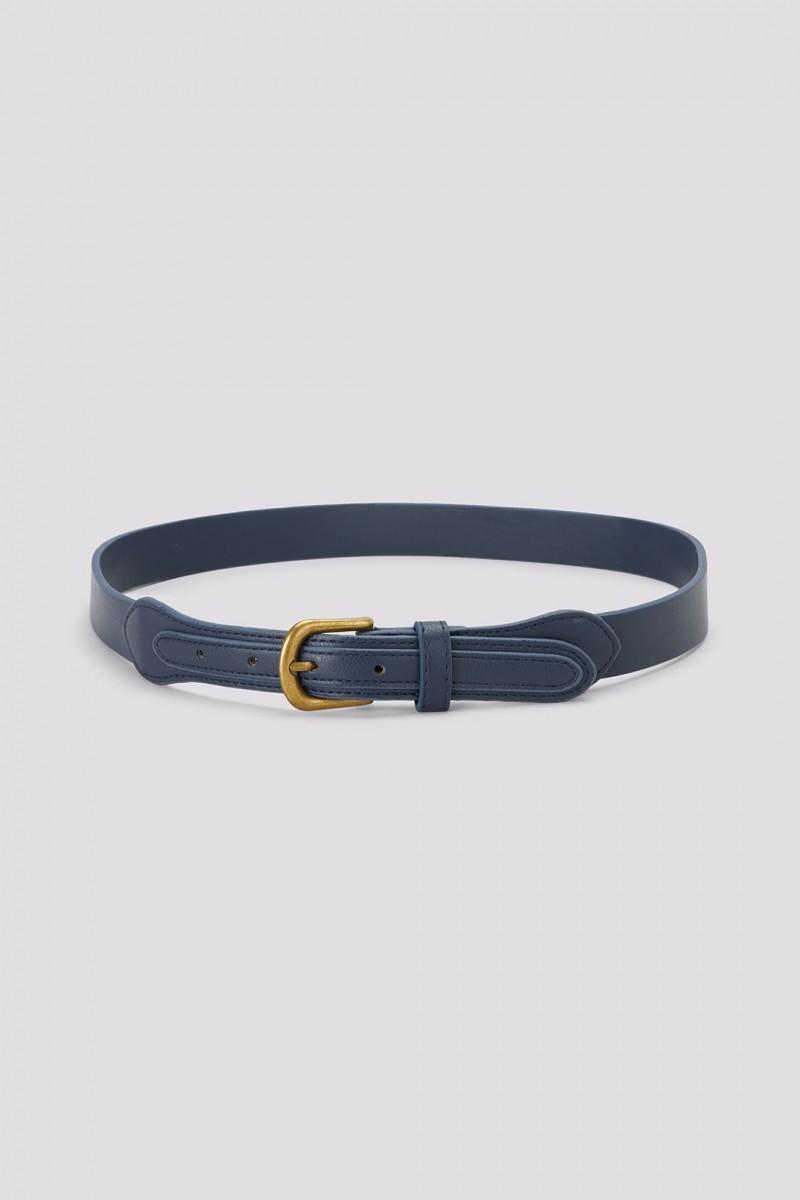 Layer Belt