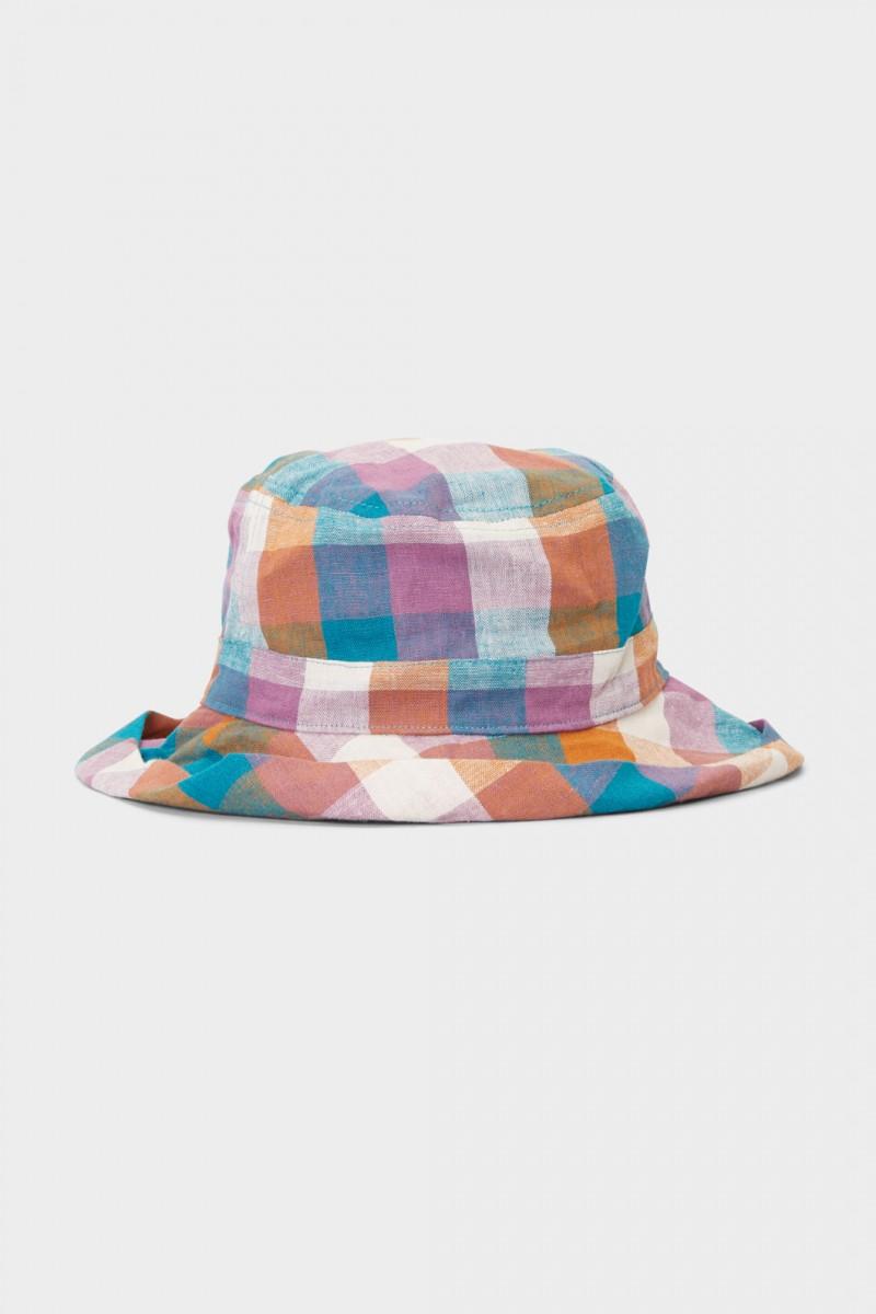 Iris Hat