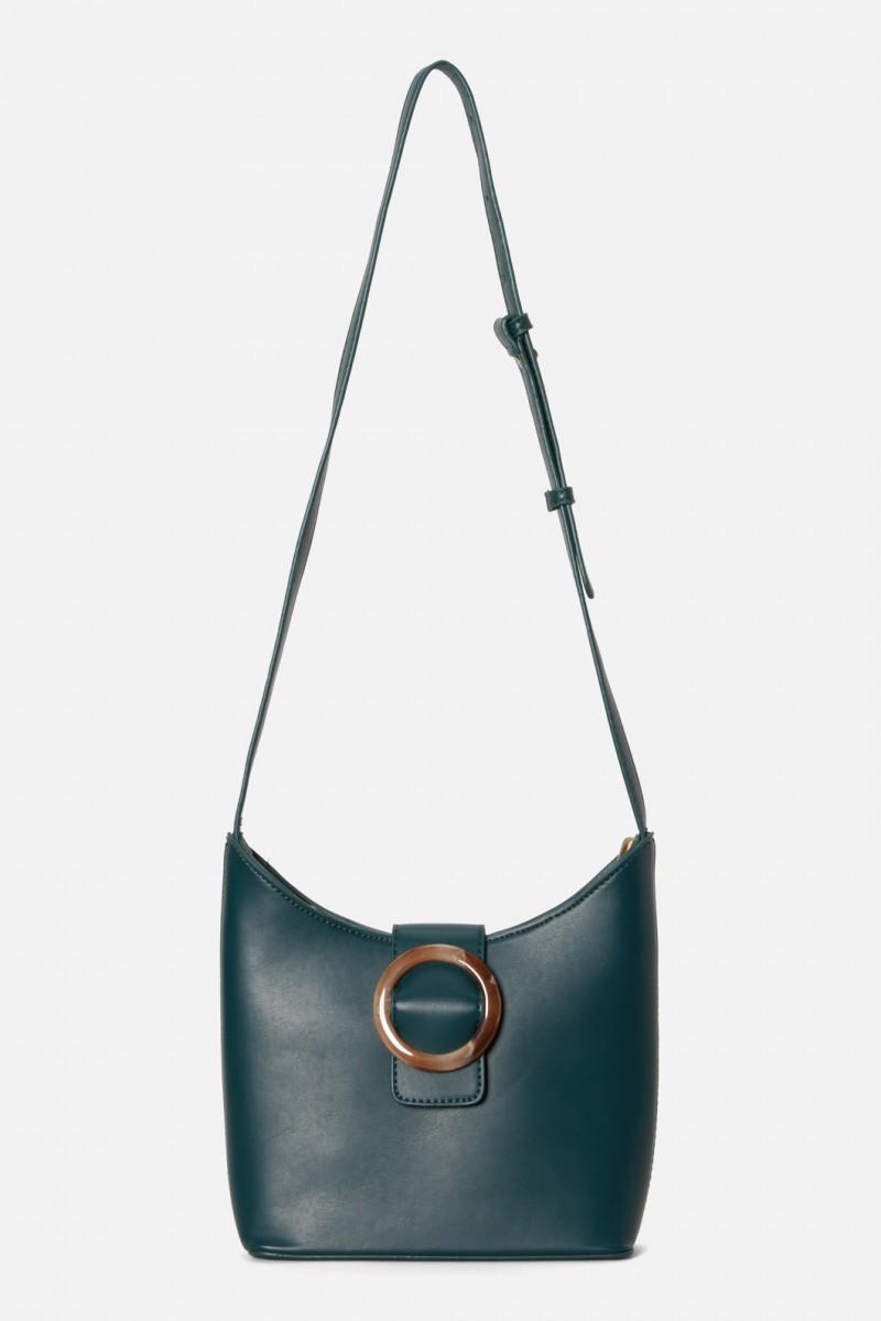 Katrina Bag
