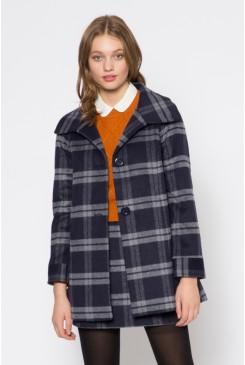 Hyde Park Coat