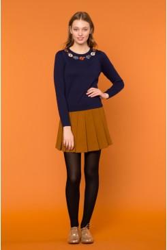 Evangeline Sweater
