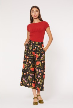 Tilly Culotte