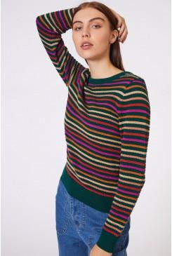 Renae Sweater