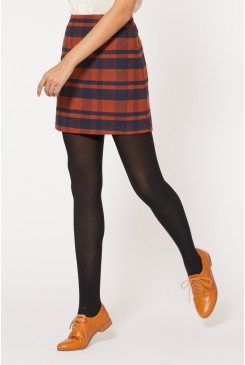 Cambridge Skirt