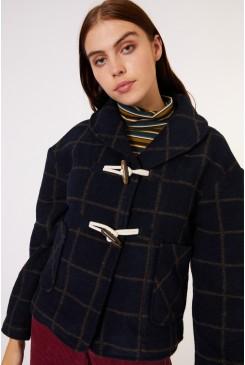 Arden Jacket