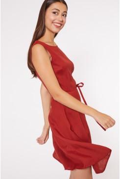 Lavinia Dress