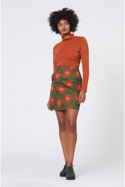 Frieda Skirt
