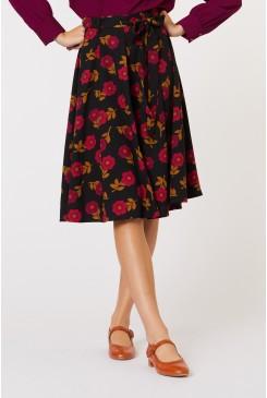 Odette Skirt