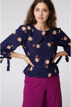 Honey Bee Top