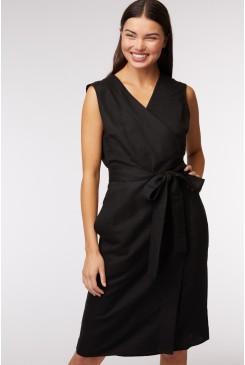 Maude Dress