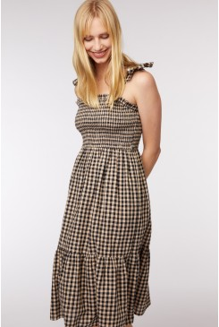 Gertie Dress