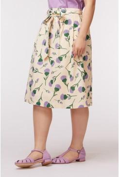 Milk Thistle Skirt
