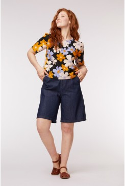 Juliet Shorts