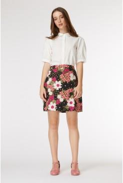Mietta Skirt
