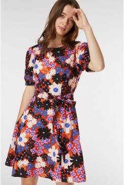 Mietta Dress