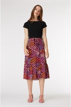 Harlow Skirt