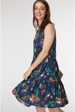 Favourite Things Dress