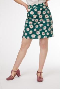Delaney Skirt