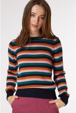 Verona Sweater