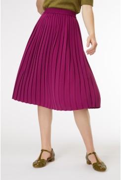 Lainey Skirt