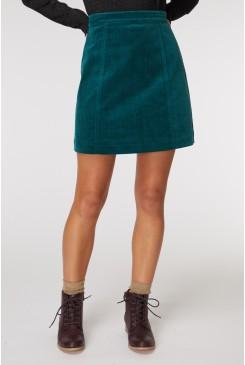 Charlie Girl Skirt