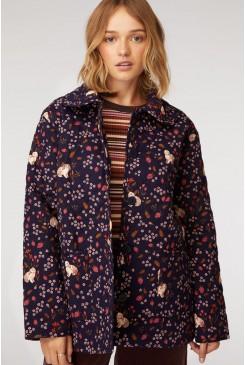 Coco Rabbit Jacket
