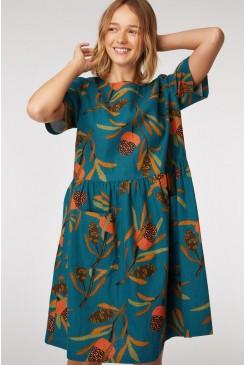 Banksia Dress