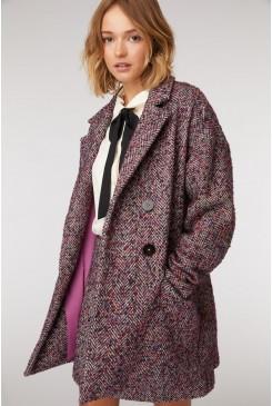 Juni Coat