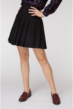 Briony Skirt