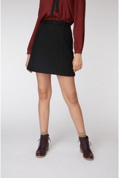 Piper Skirt