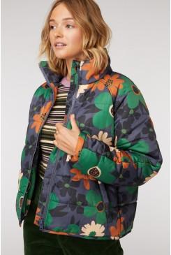 Frankie Puffer Jacket