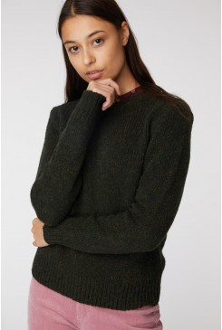 Tamsin Sweater