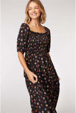 Daisy Ditsy Dress