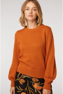 Phillipa Sweater