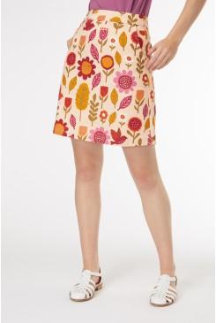 Geraldine Skirt