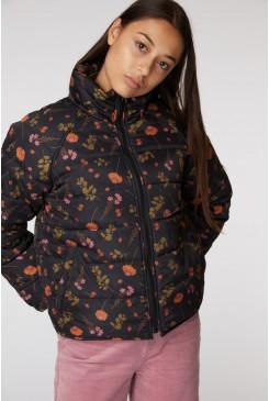 Matilda Puffer Jacket