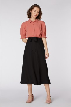 Helena Skirt
