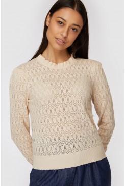 Elodie Knit