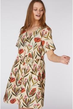 Sugar Glider Dress