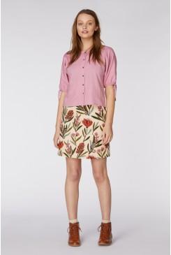 Sugar Glider Skirt