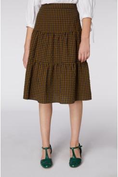 Cassandra Skirt