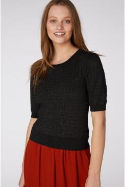 Natalie Knit