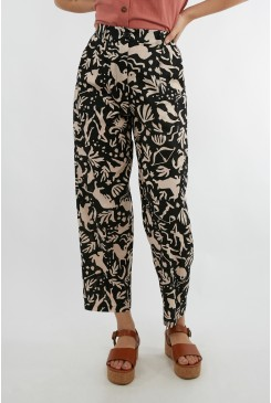 Astrology Pant