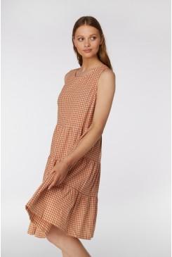 Astor Dress