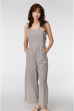 Astor Jumpsuit